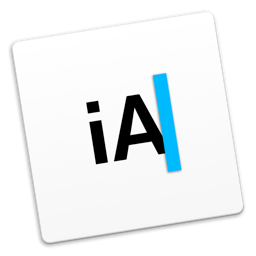 iAwriter