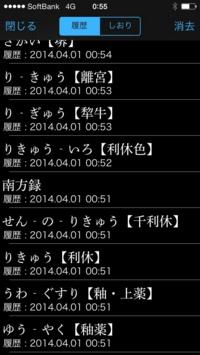 clip_34