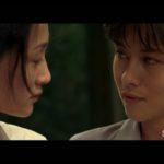 映画で語学勉強: 中国語映画『中国の植物学者の娘たち』