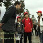 「話せた!」と苦手な英語が好きになる教材『七田式英語教材7+English』
