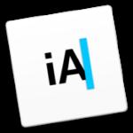 『iA Writer 4.0』の「CSVファイル挿入」と「目次の自動作成」