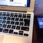 激安です!『NEC  Aterm モバイルルーター 』