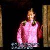 中国映画『初恋のきた道』心洗われる恋愛物語