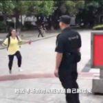 微博で中国語の勉強:「高考」に関わる良い話